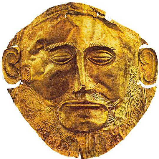 http://www.veja.it/wp-content/uploads/2009/12/maschera-doro-detta-di-Agamennone-dalle-tombe-reali-di-Micene-1600-a.C.-h-205-cm-Atene-.jpg