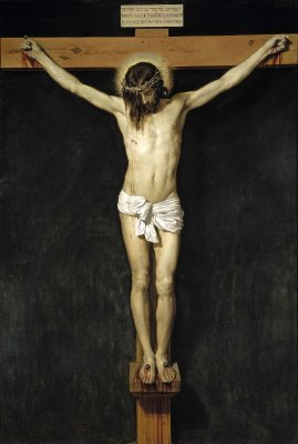 http://www.veja.it/wp-content/uploads/2010/01/Velasquez-Cristo-in-croce.jpg