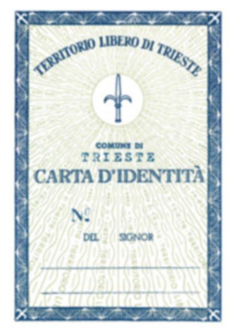 CI-territorio-libero-TS-1-sfocata