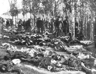 armenis.genocidio