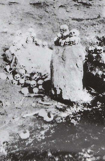 genocidio-teschi