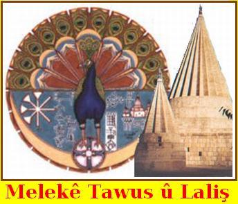 Melek_Tawus_Lalis_1