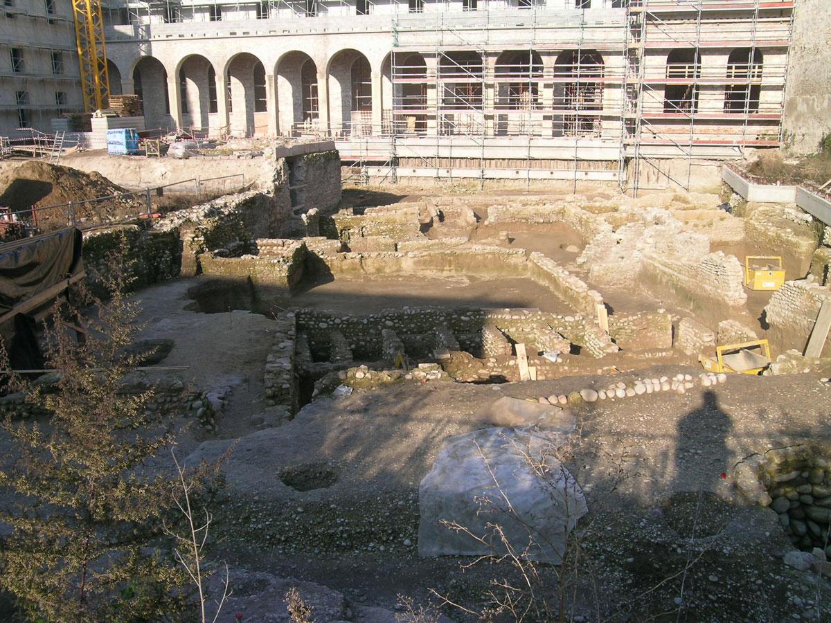 verona-scavo-seminario-2007-1200